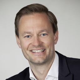 Markus Wopfner - Innenstadtverein Innsbruck - Innsbruck