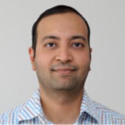 Aravind Badhepudi
