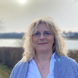 Sonja Ruhl