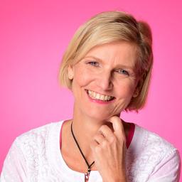 Cornelia Heuer