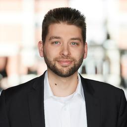 Matthias Holze - ATO interactive GmbH - Bremen