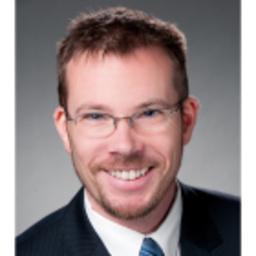 Sven Dröge's profile picture