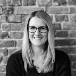 Juliana Huppertz - Lehrstuhl für Marketing & Customer Insight an der Universität Hamburg - Hamburg