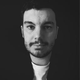 Felix Schäll - Jung von Matt/next Alster - Hamburg