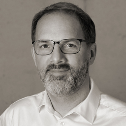 Dipl.-Ing. Bernd Ebert - doICT Bernd Ebert - Hamburg