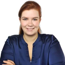 Verena Kraus