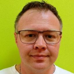 Ronald Aigner's profile picture