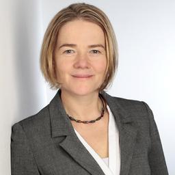 Lisa Benneker