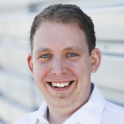 Adrian Osterwalder's profile picture
