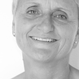 Ulrike Krautwurst - Freiberufler und Angestellte - Prien