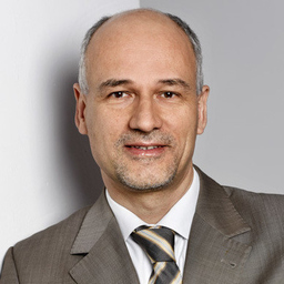 Dr. Till Beyer's profile picture