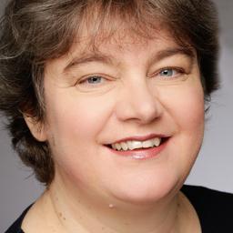Nina Barzgaran's profile picture