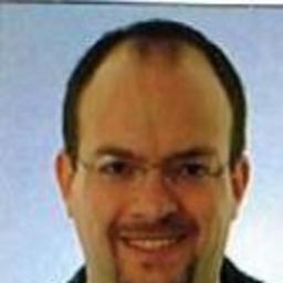 Matthias Franz's profile picture