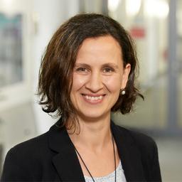 Sophia Schuster - Kulturen-Dialog - Augsburg