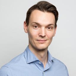 Adrian Zentner