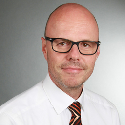 Gerd Feuchtmeyer - Axians IT Solutions GmbH, Part of VINCI Energies - Nürnberg