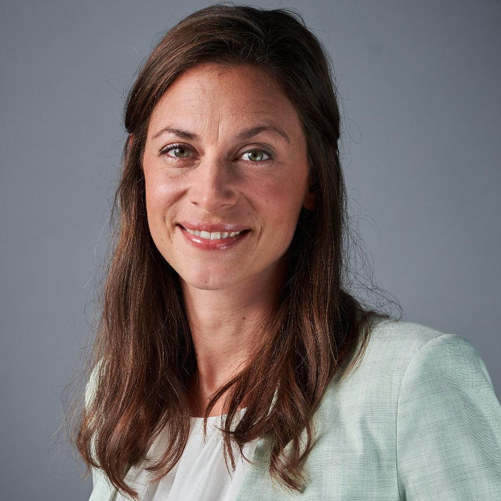 Sarah Eichmann's profile picture