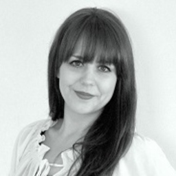 Julia Beumer's profile picture