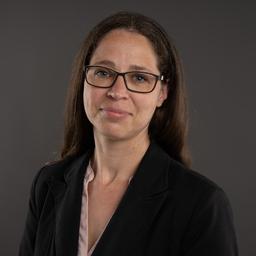 Sarah Anna Busch's profile picture