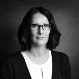 Sabine Reichert's profile picture