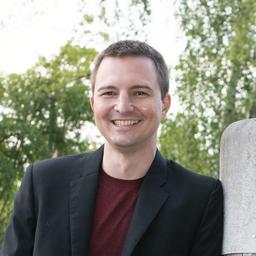Lars Holger Engelhard