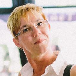 Elke Becker's profile picture