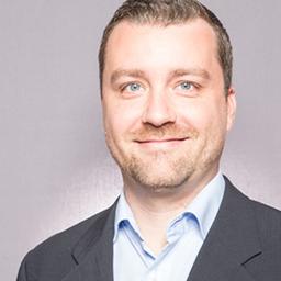 Christian Gnauck's profile picture