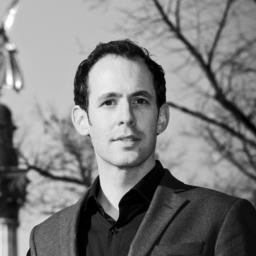 Max Kloker - max kloker mediendesign - München