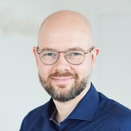 Pascal Flock - gestaltig Kreativbüro - Düsseldorf