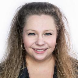 Melanie König's profile picture