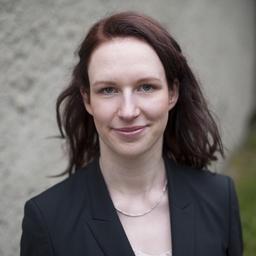 Christin Hans's profile picture