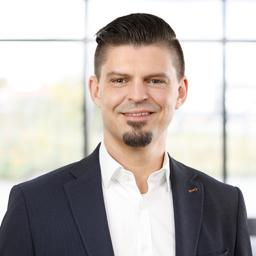 Marc Ketscher