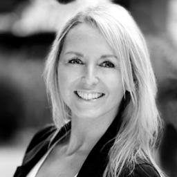 Christin Gschell's profile picture