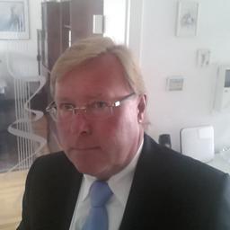 Rainer Dellemann - Rainer Dellemann - Bovenden