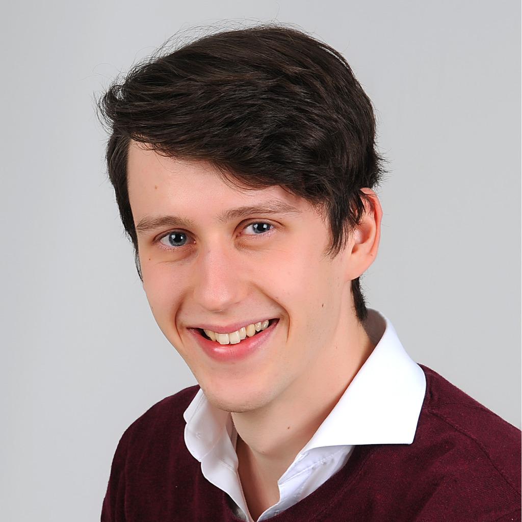 Kai Frankenhäuser's profile picture