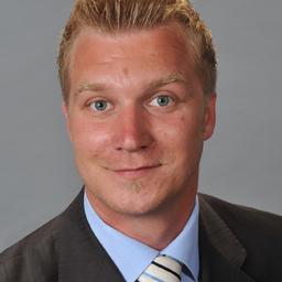 Michael Gottheil - peopleCON Personalberatung - Düsseldorf