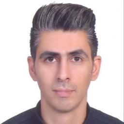 saeed mansouri's profile picture