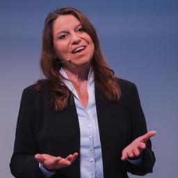 Dr. Doris Ohnesorge