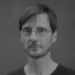 Jens Bimberg's profile picture