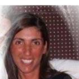 Eva Maria Pronesti's profile picture
