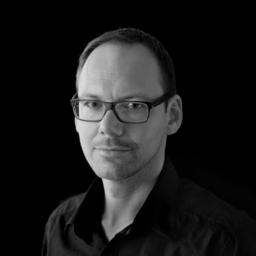 Ing. Mario Breuer - Thaya