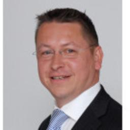 Thorsten Röder