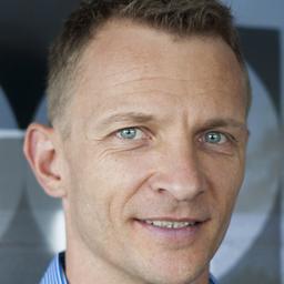 Ing. Michael Maurer