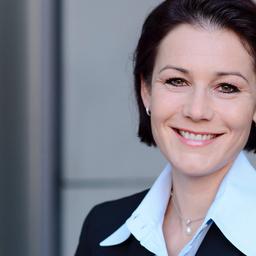 Manuela Karin Fastner