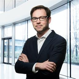 Stefan Kraft