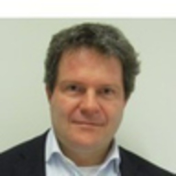 Prof. Dr Holger Wache - University of Applied Sciences Northwestern Switzerland - Olten