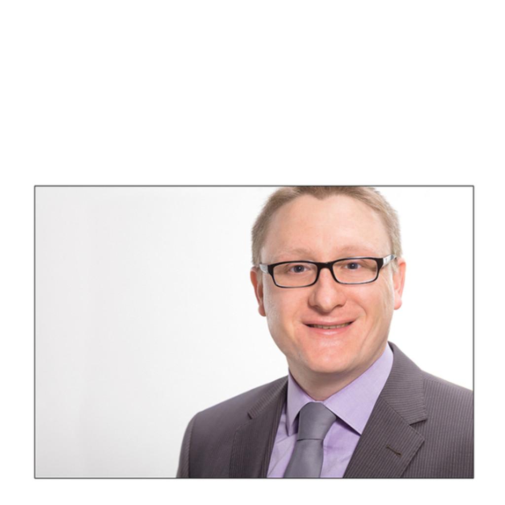 Christian Anstätt's profile picture
