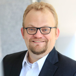 Jörg Arrenberg's profile picture