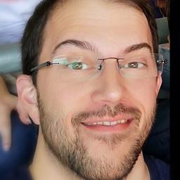 Timo Cremers's profile picture