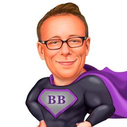 Boris Bergmann - Boris Bergmann . com - München